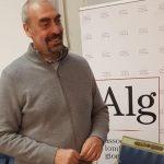 Paolo Perucchini confermato presidente ALG