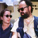 Ilaria e Miran, per non dimenticare